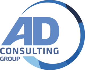 AD Consulting Group